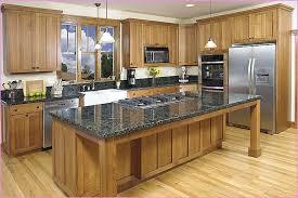 Kitchen Cabinet Design Layout Gallery Of Best Kitchen Layout - Kitchen cabinet layouts