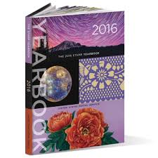 yearbook lookup 2016 st yearbook with collectible st packet usps