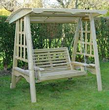 swinging garden bench plans replacement cushions for garden swing