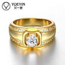 indian wedding rings indian wedding rings for amazing design ideas wedding ring ideas