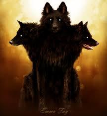 cerberus spirit halloween mythdancer bringing myths to the modern world 2016