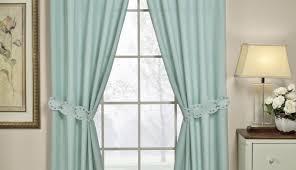 Royal Blue Blackout Curtains Curtains Commendable Teal Blue Blackout Curtains Refreshing