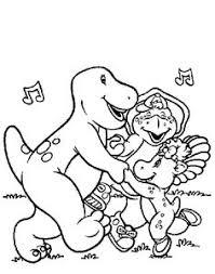 ausmalbild dinosaurier dinosaurier malvorlage