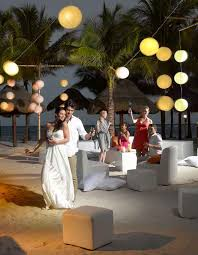 all inclusive destination weddings best all inclusive resorts in mexico for getaways