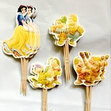 Cinderella Cupcakes Popular Cinderella Cupcakes Topper Buy Cheap Cinderella Cupcakes