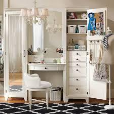 Vanity For Bedroom Stunning Creative Makeup Vanities For Bedrooms Vanities For