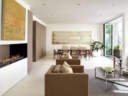 urban home design lighting design for urban home decor 4 home ideas