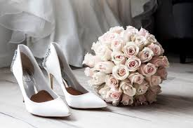 help me plan my wedding the new wedding trends for 2017 how to plan my wedding