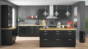 cuisine avec ilot central but ilot central cuisine but collection avec cuisine chez but accueil
