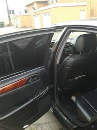 lexus service guam vendo mi carro lexus 98 muy bonito y en muy buenas condiciones for