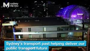 monorail darling harbour sydney wallpapers sydney monorail sydney metro