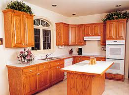 beautiful kitchen cabinets woodmasters cabinetry kitchens accessories
