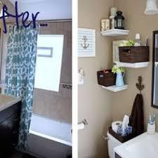 blue bathroom decorating ideas bathroom decorating ideas for guys http technologytrap info