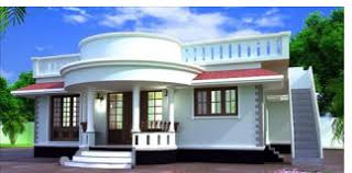 indian single story house floor plan and kerala designs ideas