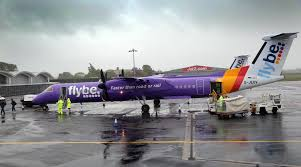 Flybe Route Map by Flybe Confirms Winter Routes From Bournemouth Airport From
