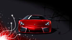 lamborghini wallpaper gold lamborghini wallpaper lamborghini wallpapers