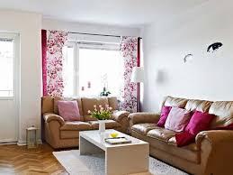 illuminazione appartamenti consigli illuminazione soggiorno prezzi idee di interior design