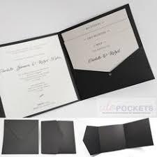 Wedding Pocket Envelopes 20 X Ice White Metallic Square Wedding Invitation Envelopes Diy