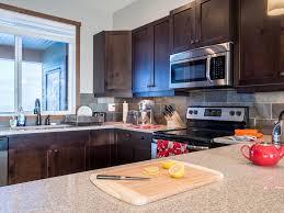 kitchen designs durban luxury 3 bedroom 3 bathroom secured parking in durban north