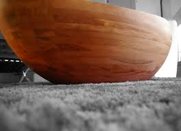 vasche da bagno legno e legno vasche da bagno handmade in italy