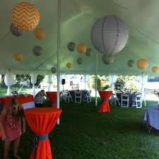 tent rental cincinnati pole tent rentals in cincinnati advantage tent party rental