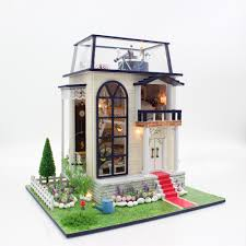 3d miniature picture more detailed picture about prince duplex