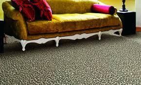 Outdoor Carpet Runners Home Depot Interior Design Charming Masland Carpet For Modern Home Interior