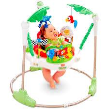 siège sauteur bébé tops et flops jouets pour bébés de moins d un an le de