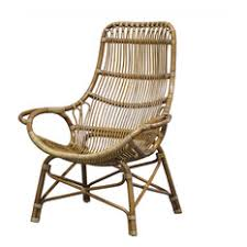 Rattan Accent Chair Rattan Accent Chair 18 Maluku Arm Chair Jpg Oknws
