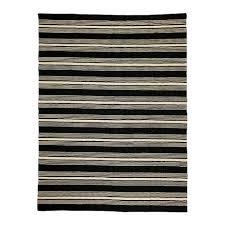 shop geometric u0026 striped rugs lattice rugs ethan allen