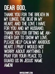 the 25 best prayers for my boyfriend ideas on prayer