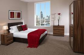 Bedroom Furniture Package Deals From As Little As  Fusion - Bedroom furniture solutions