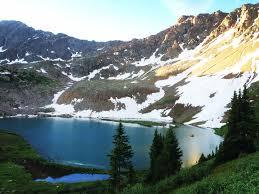 hiking routes u0026 trails in buena vista colorado the trailhead