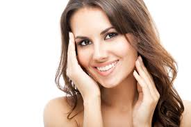 laser hair removal traverse city laser hair treatment petoskey