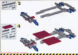 lego technic pieces lego 8865 test car set parts inventory and instructions lego