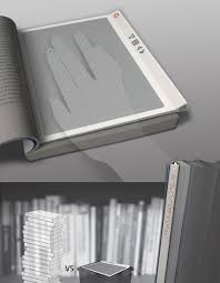 Book Reader For Blind Haptic Reader Helps Blind People Reading Non Braille Books Tuvie