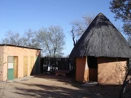 panoramio photo of mansimvula company bungalo