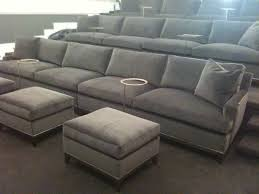 crate and barrel down filled sofa extra long sofa stylish couch house beautiful with 9