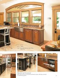 Home Design Whats New Dacacacor Trends In Phoenix Awful Decor - Home decor phoenix