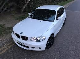100 2009 bmw 128i coupe owners manual bmw 328i manuals at