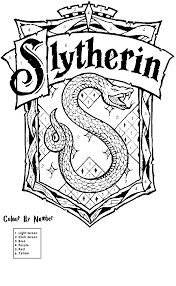 harry potter coloring pages getcoloringpages com