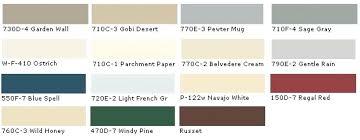 Interior Paint Colors Home Depot Home Depot Interior Paint Color Schemes Colors New Design Ideas