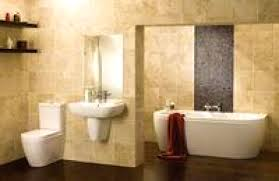 Bathroom Tile Ideas 2011 by Bathroom Excellent Truly Modern Hotel Bathroom Ideas And Design