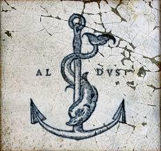 ahoy matey nautical tile for us land lubbers river city tile