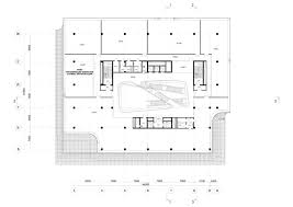 Floor Plan Of An Office by Small Home Office Floor Plans Christmas Ideas Home Remodeling