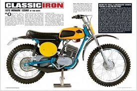 jgr racing motocross motocross action magazine have you seen the new mxa here u0027s what
