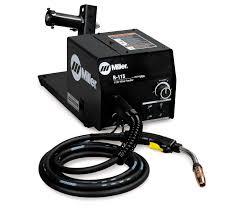 dryer outlet wiring diagram database wiring diagram