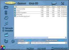 download free mp3 to cd converter burner cd burner ca x2cd music cd burner cd to mp3 mp3 to cd cd burner