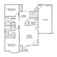 Dartmouth Floor Plans Floor Plans