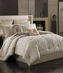 Dillards Bedroom Furniture Bedding Coral Crib Bedding Dillards Comforters And Turquoise Queen